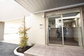 JR高崎線/高崎 2階/5階建 築8年