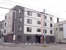北海道札幌市北区北三十三条西3 北34条 賃貸・部屋探し情報 物件詳細