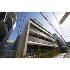 東京都杉並区和田2 中野富士見町 賃貸・部屋探し情報 物件詳細