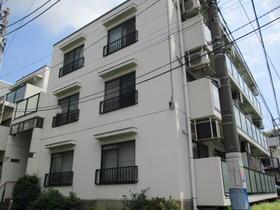 東京メトロ丸ノ内線/方南町 2階/3階建 築35年