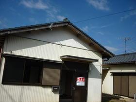 千葉県千葉市中央区浜野町 浜野 賃貸・部屋探し情報 物件詳細