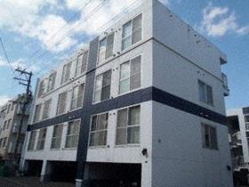 北海道札幌市中央区宮の森三条5 西28丁目 賃貸・部屋探し情報 物件詳細