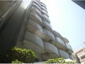 地下鉄空港線/大濠公園 2階/10階建 築32年