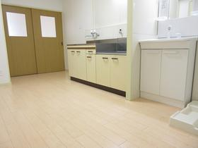 鹿児島市電谷山線/新屋敷 4階/4階建 築36年