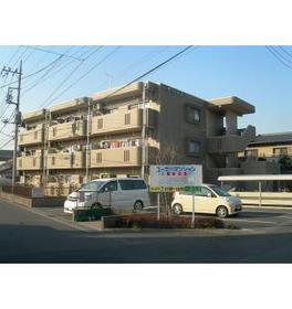 栃木県小山市西城南1 小山 賃貸・部屋探し情報 物件詳細