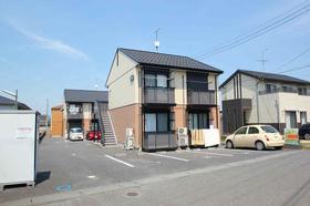 茨城県那珂郡東海村東海2 東海 賃貸・部屋探し情報 物件詳細