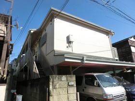 東京都中野区南台5 方南町 賃貸・部屋探し情報 物件詳細
