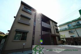 兵庫県神戸市垂水区歌敷山2 舞子 賃貸・部屋探し情報 物件詳細