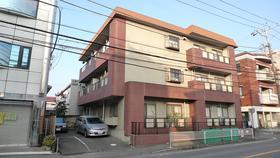 神奈川県鎌倉市大船2 大船 賃貸・部屋探し情報 物件詳細