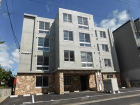 北海道札幌市厚別区厚別中央二条2 ひばりが丘 賃貸・部屋探し情報 物件詳細