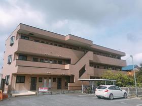 JR両毛線/前橋大島 1階/3階建 築19年