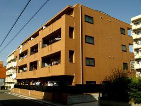 愛知県名古屋市天白区中平1 原 賃貸・部屋探し情報 物件詳細