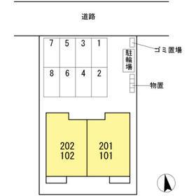 新潟県柏崎市幸町 柏崎 賃貸・部屋探し情報 物件詳細