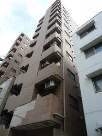 東京都新宿区西新宿4 初台 賃貸・部屋探し情報 物件詳細
