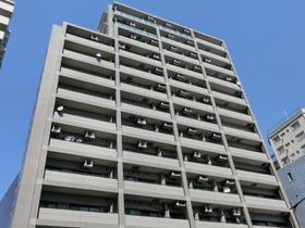 西武池袋線/練馬 4階/14階建 築27年