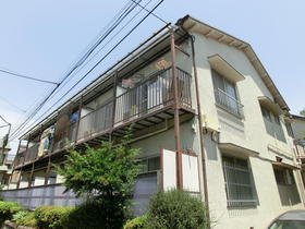 東京都板橋区大谷口2 小竹向原 賃貸・部屋探し情報 物件詳細
