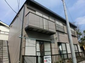 東京都練馬区平和台4 平和台 賃貸・部屋探し情報 物件詳細