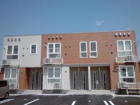 新潟県上越市桜町 上越妙高 賃貸・部屋探し情報 物件詳細