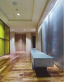 東京都中央区新富2-13-1 銀座 賃貸・部屋探し情報 物件詳細