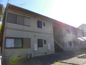 静岡県静岡市葵区瀬名3 東上 賃貸・部屋探し情報 物件詳細