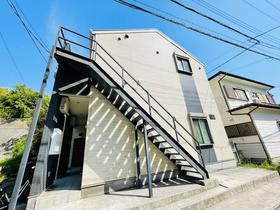 神奈川県横須賀市富士見町2 県立大学 賃貸・部屋探し情報 物件詳細