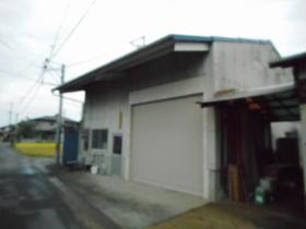 岡山県倉敷市加須山 茶屋町 賃貸・部屋探し情報 物件詳細
