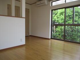 東京メトロ丸ノ内線/方南町 2階/2階建 築40年