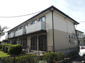 JR宇野線/備前西市 1階/2階建 築25年