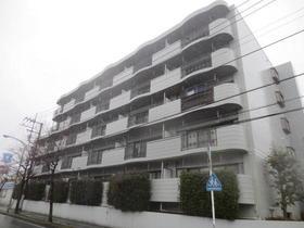 神奈川県横浜市青葉区美しが丘4 たまプラーザ 賃貸・部屋探し情報 物件詳細