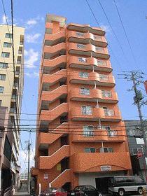 北海道札幌市中央区南八条西1 豊水すすきの 賃貸・部屋探し情報 物件詳細