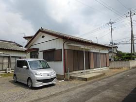 今井貸住宅