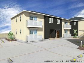 神奈川県横浜市瀬谷区阿久和西4 三ツ境 賃貸・部屋探し情報 物件詳細