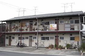 バス/福浜口 2階/2階建 築47年