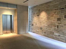 東京都中央区銀座7 新橋 賃貸・部屋探し情報 物件詳細