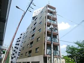 地下鉄谷町線/喜連瓜破 5階/7階建 築23年