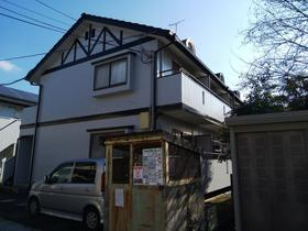 JR吉備線/服部 1階/2階建 築26年