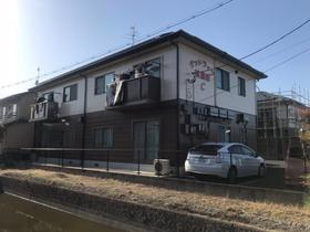 JR宇野線/久々原 1階/2階建 築22年