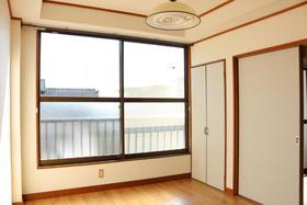 栃木県小山市駅東通り1 小山 賃貸・部屋探し情報 物件詳細