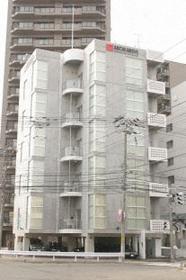北海道札幌市中央区南一条東7 バスセンター前 賃貸・部屋探し情報 物件詳細