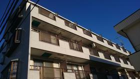 千葉県市原市西五所 八幡宿 賃貸・部屋探し情報 物件詳細