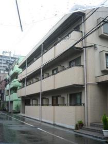 兵庫県神戸市中央区東川崎町7 神戸 賃貸・部屋探し情報 物件詳細