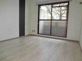 鹿児島市電谷山線/新屋敷 2階/6階建 築33年