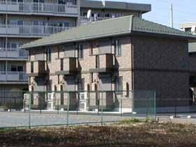 栃木県小山市犬塚3 小山 賃貸・部屋探し情報 物件詳細