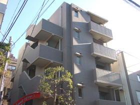 東京メトロ東西線/西葛西 4階/5階建 築16年