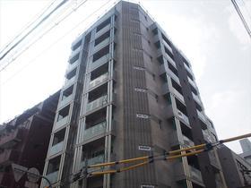 JR東海道本線/神戸 10階/10階建 築3年
