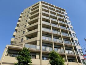 西武池袋線/石神井公園 3階/10階建 築15年