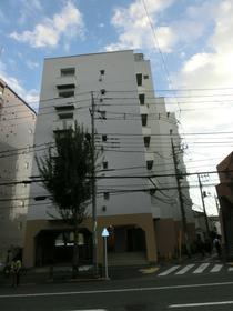 東京メトロ丸ノ内線/方南町 2階/7階建 築47年