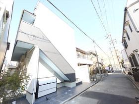 愛知県名古屋市南区三条2 道徳 賃貸・部屋探し情報 物件詳細