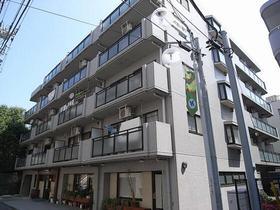 神奈川県横浜市青葉区美しが丘2 たまプラーザ 賃貸・部屋探し情報 物件詳細