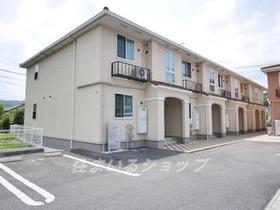 JR芸備線/吉田口 2階/2階建 築9年